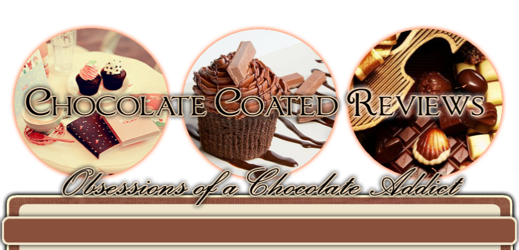 Chocolate Coated Reviews