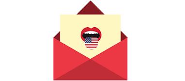 Zapisz się na newsletter i odbierz darmowego e-booka!