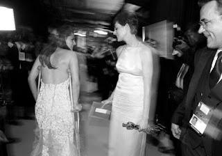 Kristen Stewart - Imagenes/Videos de Paparazzi / Estudio/ Eventos etc. - Página 31 BD8Y04SCIAEV67m