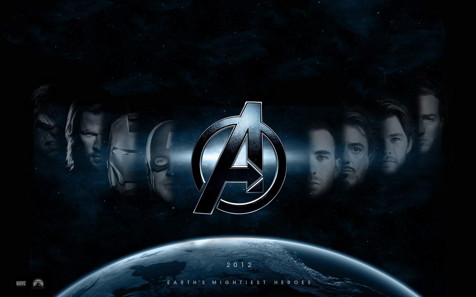 http://4.bp.blogspot.com/-d-dzrPPzO3M/TpZXu_AcTBI/AAAAAAAAC0c/2O48sTd8iTc/s1600/the_avengers_2012-wide.jpg