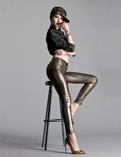 anais-pouliot-by-stevie-mada-for-flaunt-magazine-august-2013-3.jpg
