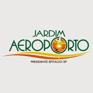 Jardim Aeroporto