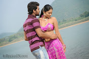 Pure Love Movie Hot Photos Gallery-thumbnail-14