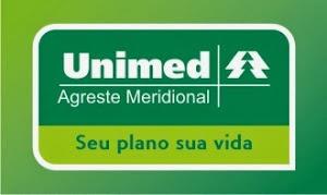 Unimed