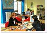 Offerte di lavoro agenzia viaggi - Italia