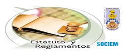 Estatuto SOCIEM-UPAO