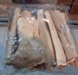 kayu cendana