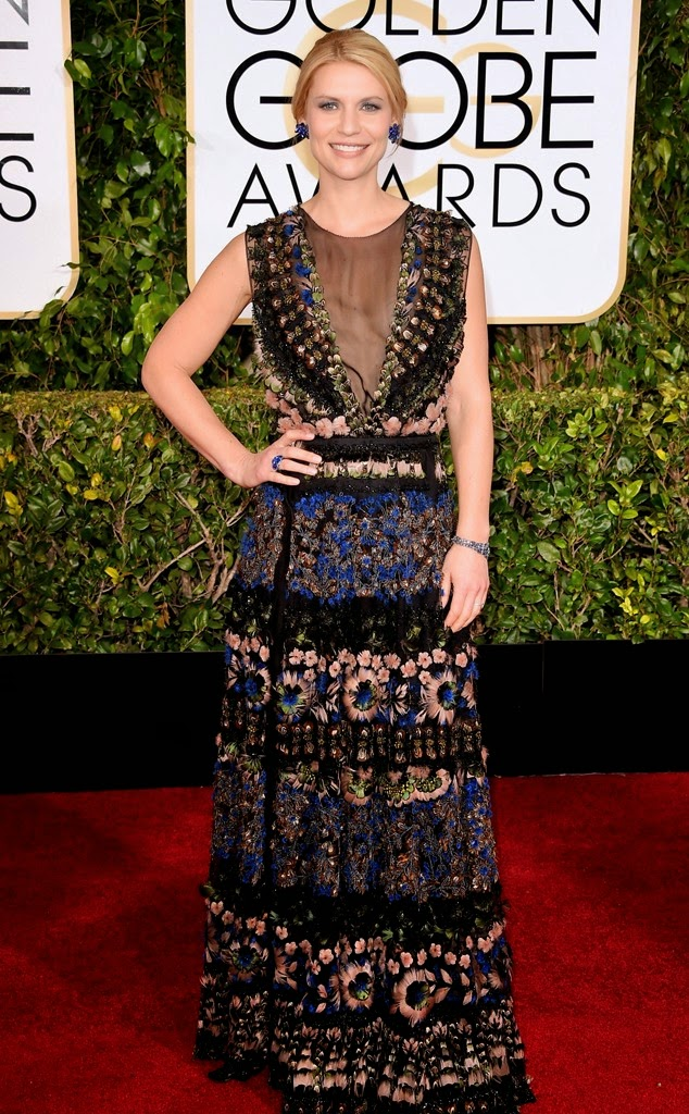http://www.eonline.com/photos/14663/2015-golden-globes-red-carpet-arrivals/449079