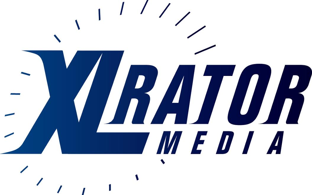 XLrator Media | Multi-platform releasing company