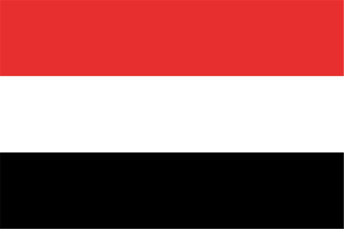 Pin Poland Flag Wallpapers 2560x1600 On Pinterest