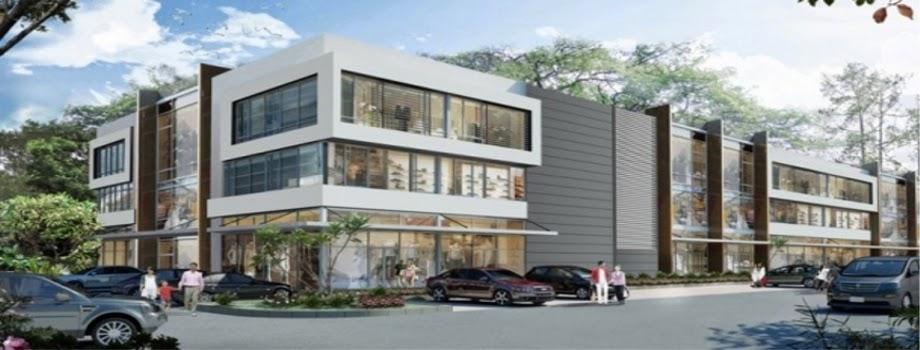 jasa kontraktor bangun rumah tinggal di Jakarta