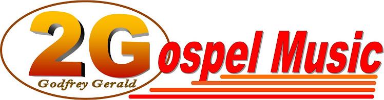 2G  Gospel Music