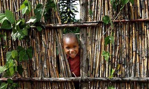 Αυτό το καλοκαίρι ετοιμάζουμε την 5 η αποστολή μας στην Ουγκάντα .