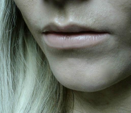 Rimmel Apocalips Lip Lacque