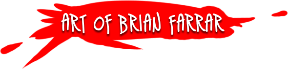 Art of Brian Farrar