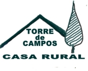 Anagrama Torre de Campos