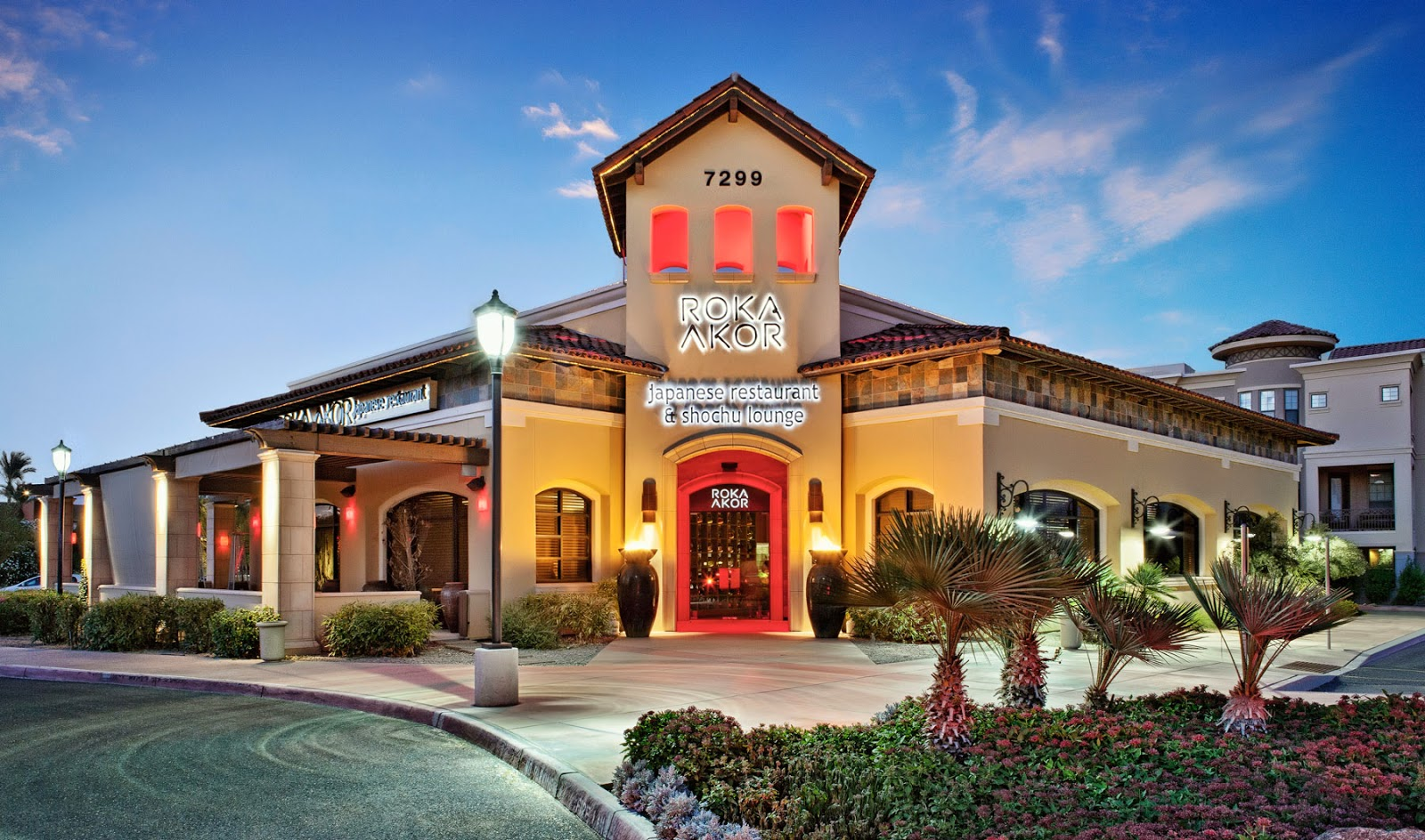 Azigg Arizona International Growth Group 2017 Best Restaurants In Phoenix