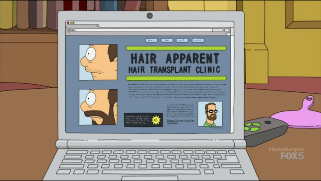 S6e1_Hair_Treatment_Clinic_Website