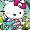 jogos de pintar online Dora aventureira eamigos