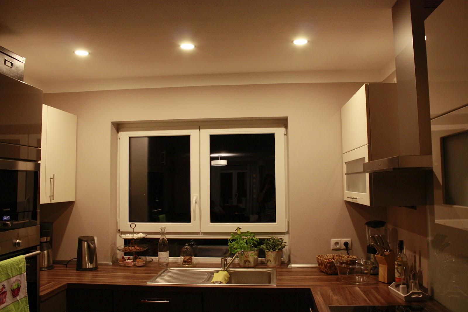 bautagebuch oleg und natja und was macht ihr so im urlaub. Black Bedroom Furniture Sets. Home Design Ideas