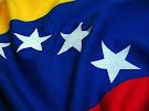 Desde VENEZUELA
