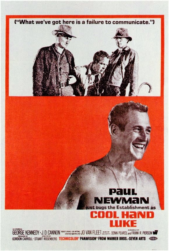 Amazoncom The Long Hot Summer Paul Newman Joanne
