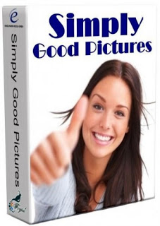 Simply Good Pictures v2.2