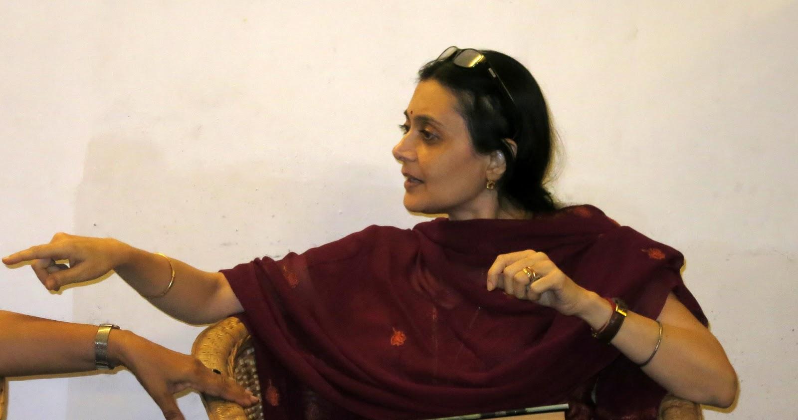 Priya Karthikeyan Novels Pdf