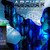 Archer Protocol Concept Ideas