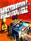INDESTRUCTIBLE v1.0.2 Android