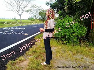 http://missobsesi.blogspot.com/2012/04/jom-join-bloglist-cik-mai.html