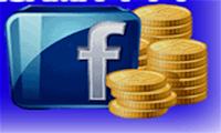 lowongan-kerja-rahasia-bisnis-online-mengumpulkan-kekayaan-lewat-facebook-