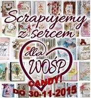 http://skrapu-scrap-dla-orkiestry.blogspot.com/2015/10/niespodzianka-dla-naszych-czytelnikow.html