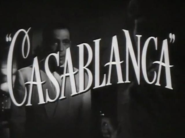 Casablanca_trailer