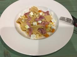 CONCURS, BOSCH HOME #cocinaconBosch