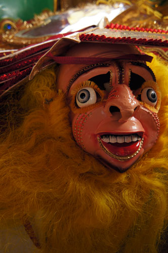 Entradas folkloricas en Bolivia 60