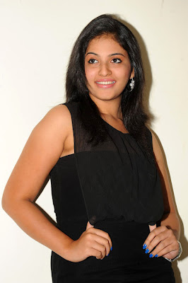 Anjali Sharp Wallpapers 2