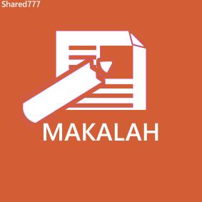 Makalah » Makalah-PKn » PKN » Unduh Makalah Pendidikan Pancasila ...