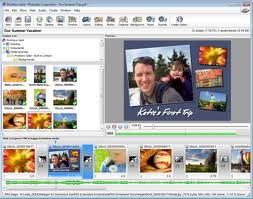ProShow Gold 4.5.2949 With Keygen