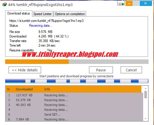 idm 7.1 terbaru 2014 gratis tanpa registrasi full version