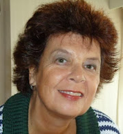 Dra. Graciela Ricci
