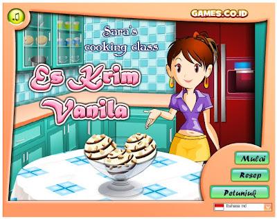 Download Game Memasak Untuk Anak Perempuan Gratis フィルムライト