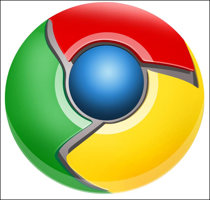 Google chrome for mobile - 4eb