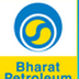 BPCL Recruitment 2015 - 73 Chemist Trainee, General Workman B and Trainee Posts Apply at bpclcareers.in