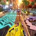 Asphalt Overdrive: El nuevo juego de la conocida saga llegará a Windows Phone