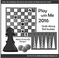 Play With Me 2016