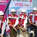 Estados/ Arranca construcción de alemana Voss Automotive en Coahuila