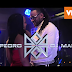 C4 Pedro Feat. Dj Maphorisa - African Beauty (Video + Music) [Download]