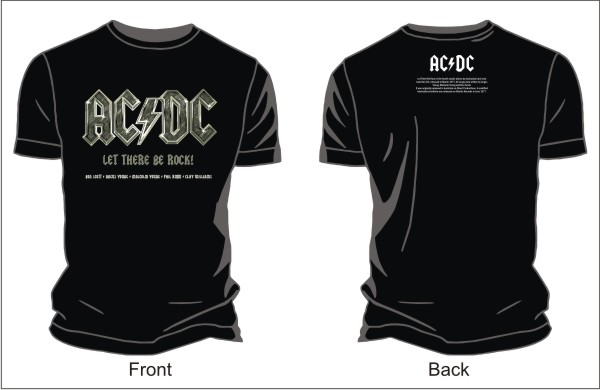 ac-dc-let_there_be_rock_vector