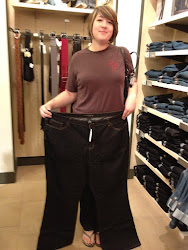 April 1 2012 262lbs 17mons post-op